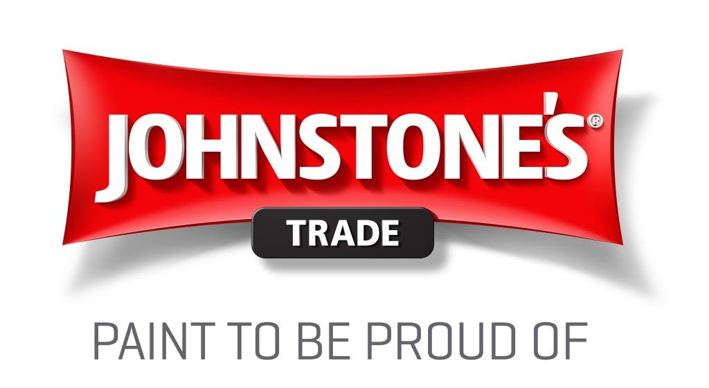 Johnstones Paint - logo used with permission