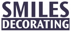 cropped-SMILESDECORATING-LOGO.png
